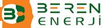 Beren Enerji Logo